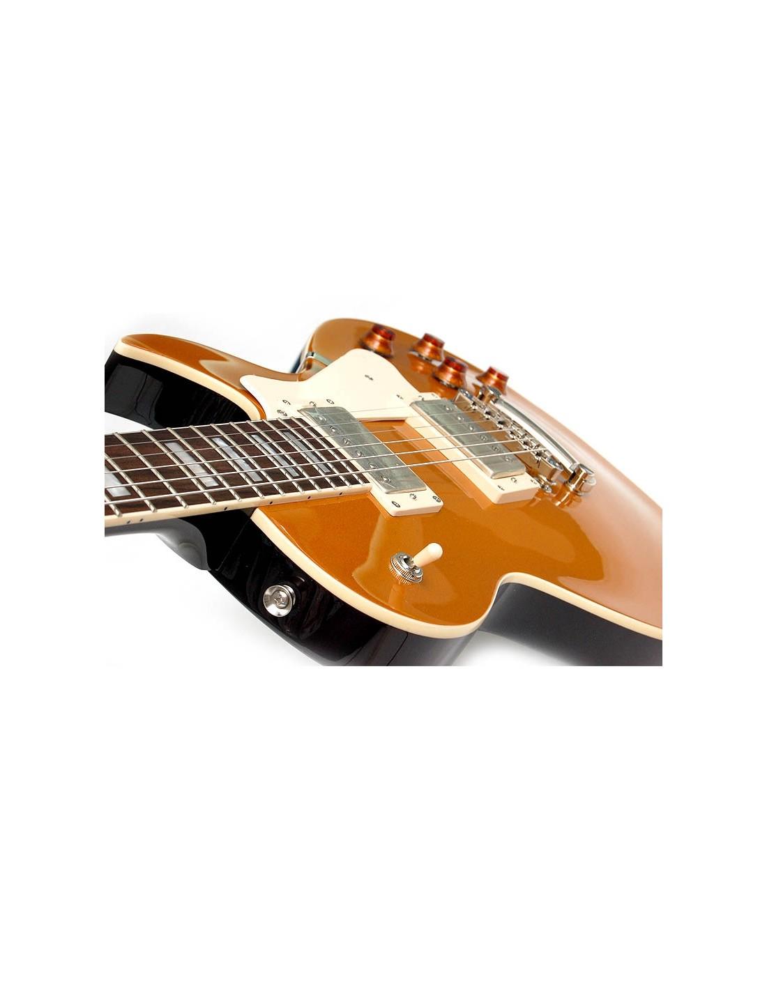 guitarra electrica guitarra cort: