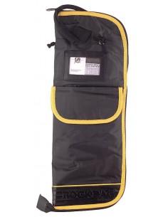 Funda Baquetero RB22595BK Rockbag