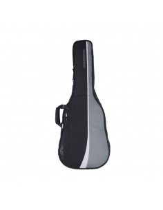 Funda Guitarra Clasica MAG0020C4BG Madarozzo