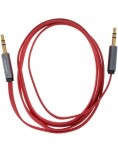 Cable mini plug st a mini plug st 1mt 10792 Ugreen