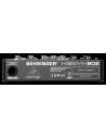 Mezclador 802 Behringer
