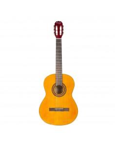Guitarra Clasica Castilla Vizcaya