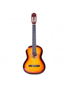 Guitarra Clasica ZAD139 Zaragoza