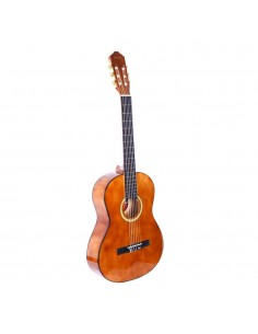 Guitarra Clasica TRBR Zaragoza