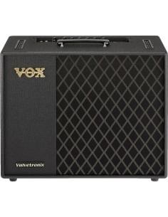 Amplificador Guitarra Electrica VT100X Vox