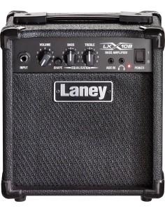 Amplificador Bajo Electrico LX10B Laney
