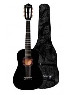 Guitarra Clasica Niño MGN01BK Mercury