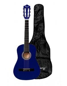 Guitarra Clasica Niño MGN01BL Mercury