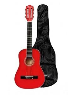 Guitarra Clasica Niño MGN01RD Mercury