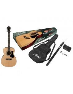 Guitarra Acustica VC50NJP NT Ibanez