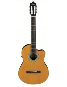 Guitarra Clasica GA3AM Ibanez