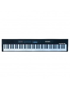 Piano digital Odissey 88 Bontempi