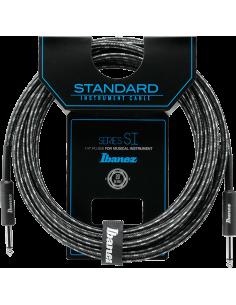 Cable de instrumento 6 metros SI20 CCT Ibanez