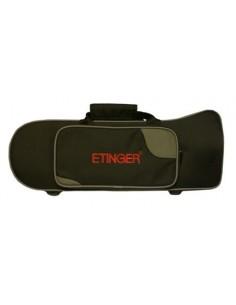 CTR2424 Softcase Trompeta Etinger