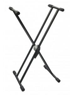 Atril Teclado KS020 RMX