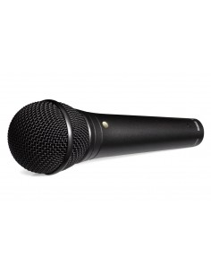 Microfono M1 Rode
