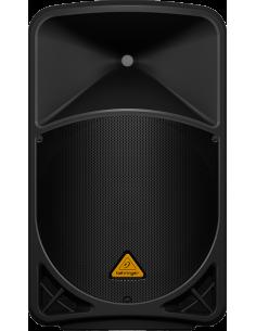 B115 MP3 Berhinger