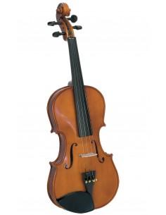 Violin SV75 3/4 Cremona
