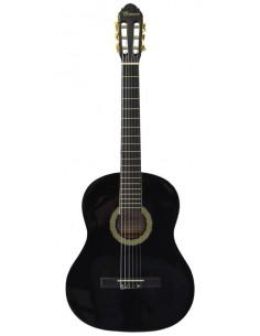 Guitarra Clasica MS139BK Mercury