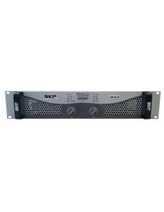 Amplificador de Potencia MAX420 SKP