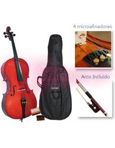 Cello HC100 4/4 Cervini by Cremona