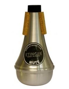 Sordina para Trompeta ESP18R Etinger