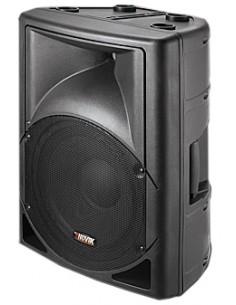 Caja acustica activa EVO250A Novik Neo