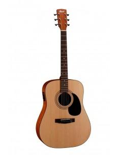 Guitarra Electro Acustica AD810E-OP Cort