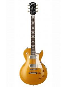 Guitarra Electrica CR200-GT Cort