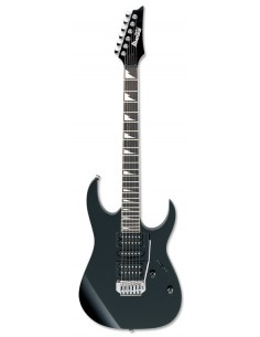 Guitarra Electrica GRG170DX-BKN Ibanez