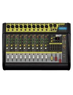 Mixer con Power VZ100II SKP