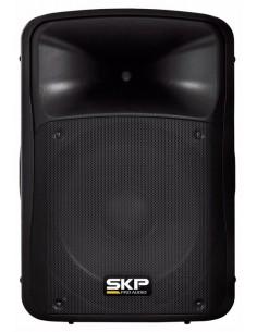 Caja acustica activa SK4P SKP Audio