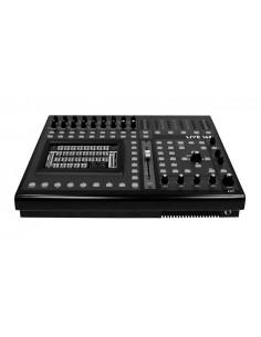 Mixer Digital Live 16XL Audio Lab