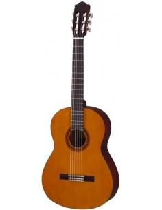 Guitarra Clasica C40 Yamaha