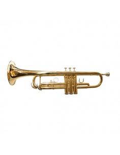 Trompeta LTD01 Lubeck