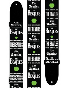 Colgador The Beatles Green Apple Perris