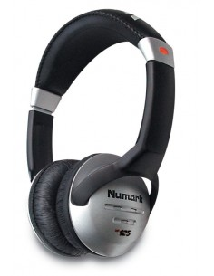 Audifono DJ HF125 Numark