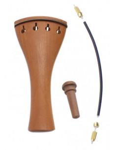 Cordal Jujube violin 3/4 y 4/4