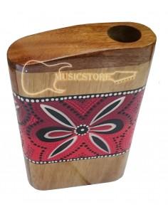 DDidgeridoo Box Togo