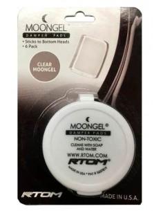 Moongel Clear Rtom