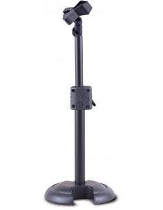 Atril de Microfono MS100B Hercules