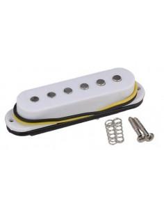 Capsula Stratocaster STWH01 Musicparts