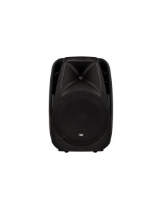 Caja Acustica Portatil Rolling Sound 10 Novik Neo