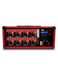 Mixer con power NVK8500BT Novik Neo
