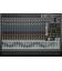Mixer Eurodesk SX2442FX Behringer