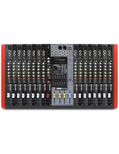 Mixer NVK16M-USB Novik Neo