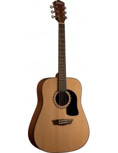 Guitarra Acustica AD5K Washburn