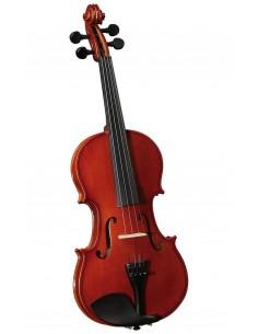 Violin 4/4 HV100 Cervini by Cremona