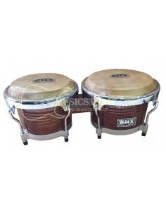 Bongo 7 y 8 pulgadas AED7592 RMX