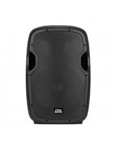 Caja Acustica Portatil Recargable Underground 15 Pro Bass